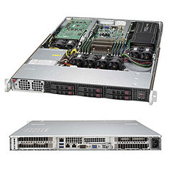 Supermicro SYS-1018GR-T
