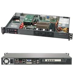 Supermicro SYS-1019C-HTN2