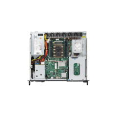 Supermicro SYS-1019P-FHN2T