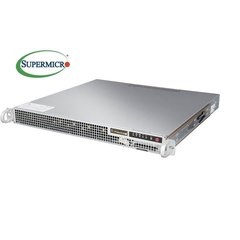 Supermicro SYS-1019S-M2