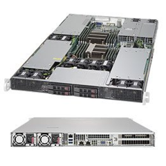 Supermicro SYS-1028GR-TRT