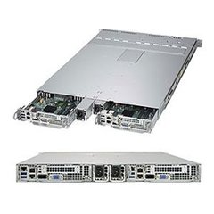 Supermicro SYS-1028TP-DC1TR