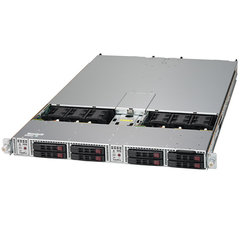 Supermicro SYS-1028TP-DTR