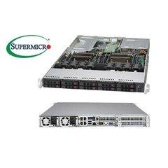 Supermicro SYS-1028UX-CR-LL1