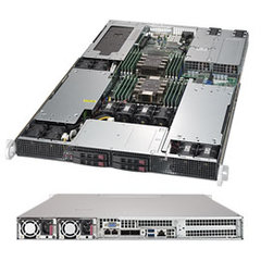 Supermicro SYS-1029GP-TR