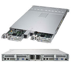 Supermicro SYS-1029TP-DTR