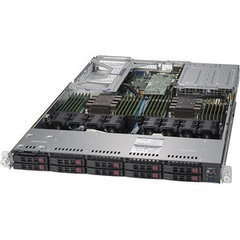 Supermicro SYS-1029UX-LL3-S16