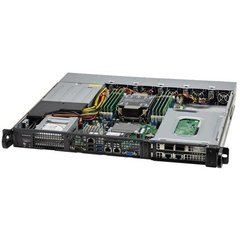 Supermicro SYS-110P-FRDN2T
