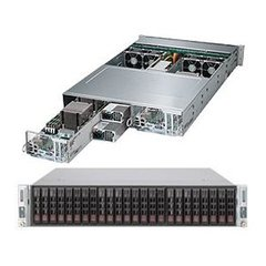 Supermicro SYS-2028TP-DC0FR