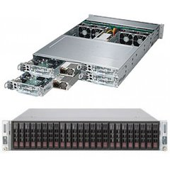 Supermicro SYS-2028TP-HC0TR