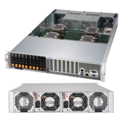 Supermicro SYS-2049P-TN8R