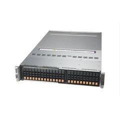 Supermicro SYS-220BT-DNC8R