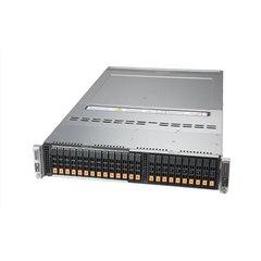 Supermicro SYS-220BT-DNTR