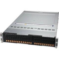 Supermicro SYS-220BT-HNC9R