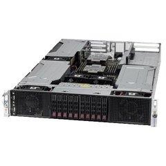 Supermicro SYS-220GP-TNR
