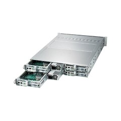 Supermicro SYS-220TP-HTTR