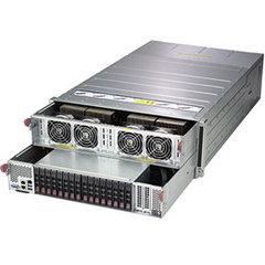 Supermicro SYS-4029GP-TVRT