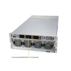 Supermicro SYS-420GP-TNAR