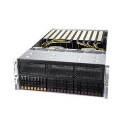 Supermicro SYS-420GP-TNR
