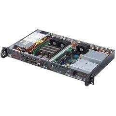 Supermicro SYS-5019D-FN8TP