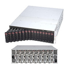Supermicro SYS-5037MC-H86RF