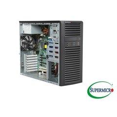 Supermicro SYS-5038A-I