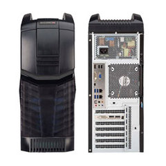 Supermicro SYS-5038AD-T