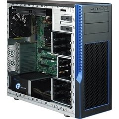Supermicro SYS-5038K-I-NF3
