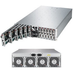 Supermicro SYS-5038ML-H12TRFG