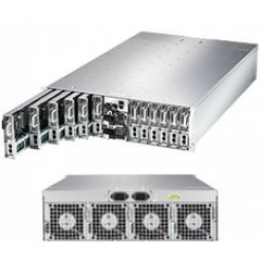 Supermicro SYS-5039MA16-H12RFT