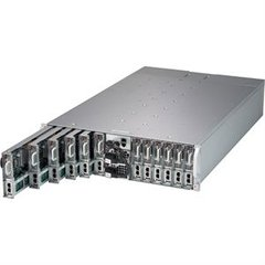 Supermicro SYS-5039MA8-H12RFT
