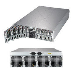 Supermicro SYS-5039MC-H12TRF