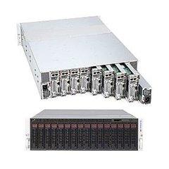 Supermicro SYS-5039MC-H8TRF