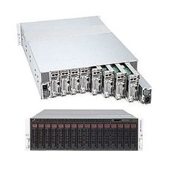 Supermicro SYS-5039MC-H8TRF