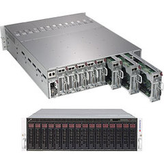 Supermicro SYS-5039MD18-H8TNR