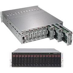 Supermicro SYS-5039MD8-H8TNR