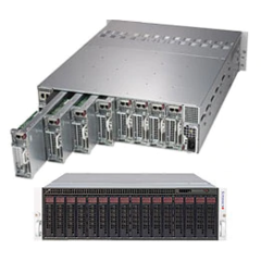 Supermicro SYS-5039MP-H8TNR