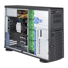 Supermicro SYS-5049A-T