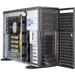 Supermicro SYS-5049A-TR