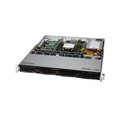 Supermicro SYS-510P-M