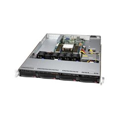 Supermicro SYS-510P-WT