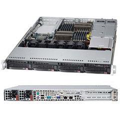 Supermicro SYS-6017B-URF