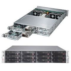 Supermicro SYS-6028TP-HC0TR