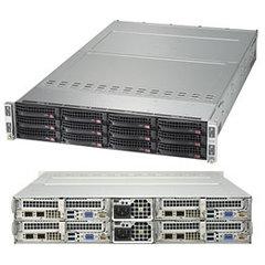 Supermicro SYS-6028TP-HC1R-SIOM