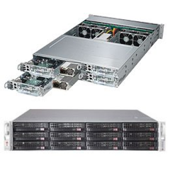 Supermicro SYS-6028TP-HC1TR