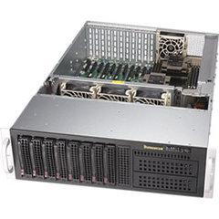 Supermicro SYS-6039P-TXRT