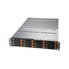 Supermicro SYS-620BT-DNC8R