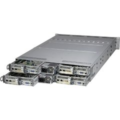 Supermicro SYS-620TP-HTTR