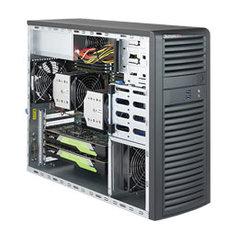 Supermicro - SYS-7039A-I