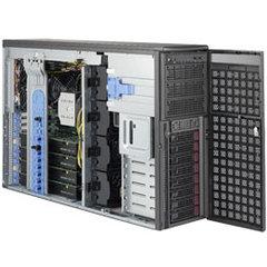 Supermicro SYS-7049GP-TRT
